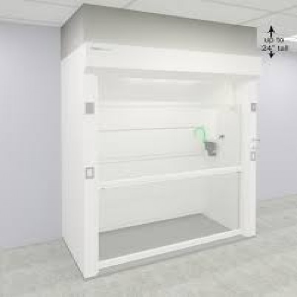 Laboratory Hoods and Enclosures