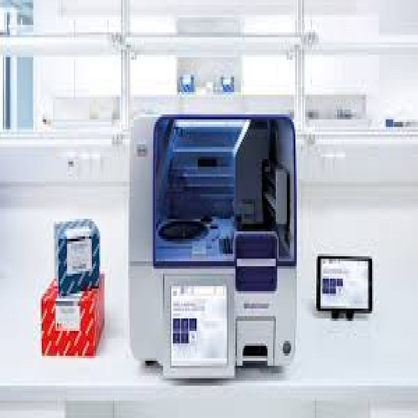Nucleic Acid Purification Systems and Kits